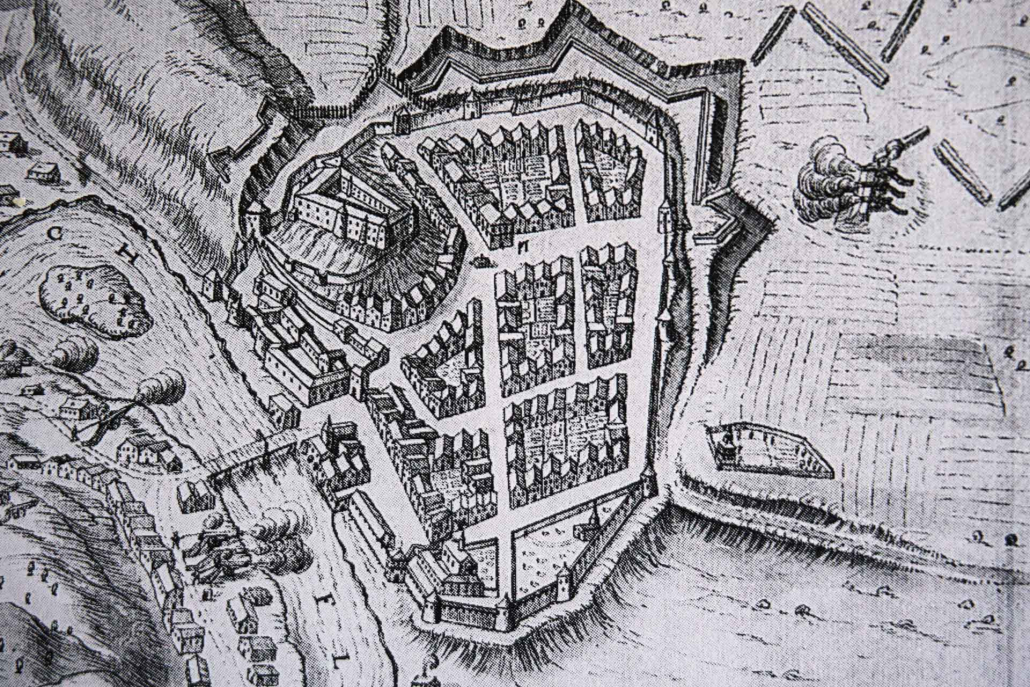 Stadtarchiv Füssen