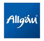 Allgäuer Markenpartner