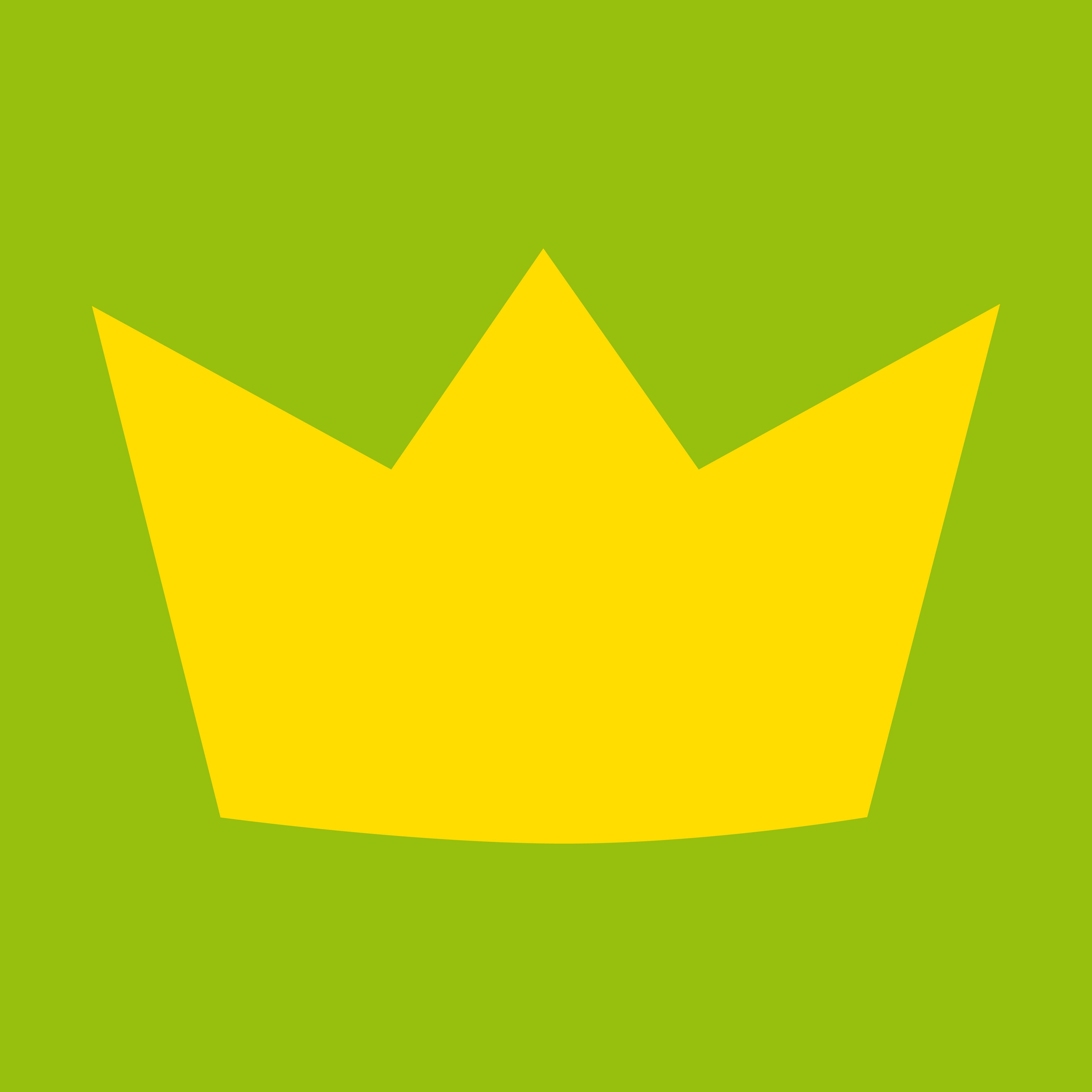 KönigsCard