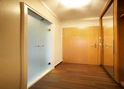 Zimmer #127/128