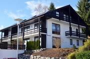 Alpenland Ferienwohnungen (FW Kleinod)