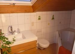 "Appartement ""Hohes Schloß"""