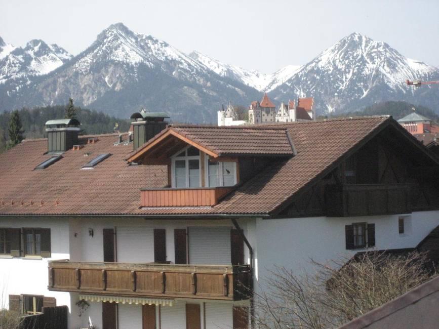 blick-auf-die-prontener-berge