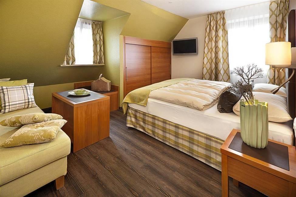 Zimmer #230