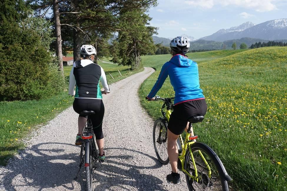 Füssen_Rad_6(57)_©Füssen Tourismus und Marketing_G