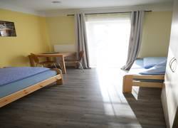 rote Villa 071