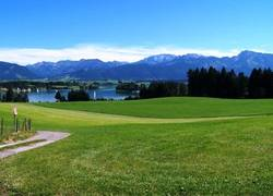 forggensee4
