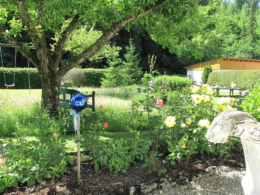 Garten Fred 3