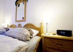 Schlafzimmer_OG_DSC5841