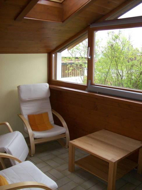 100_0788 MBZ - Wintergarten