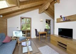 Traumblick_Wohnenzimmer