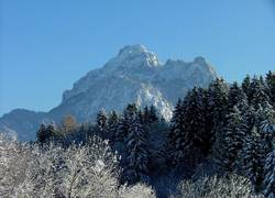 Säuling Winter_rapa