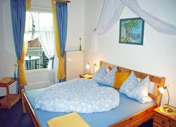 Schlafzimer EG