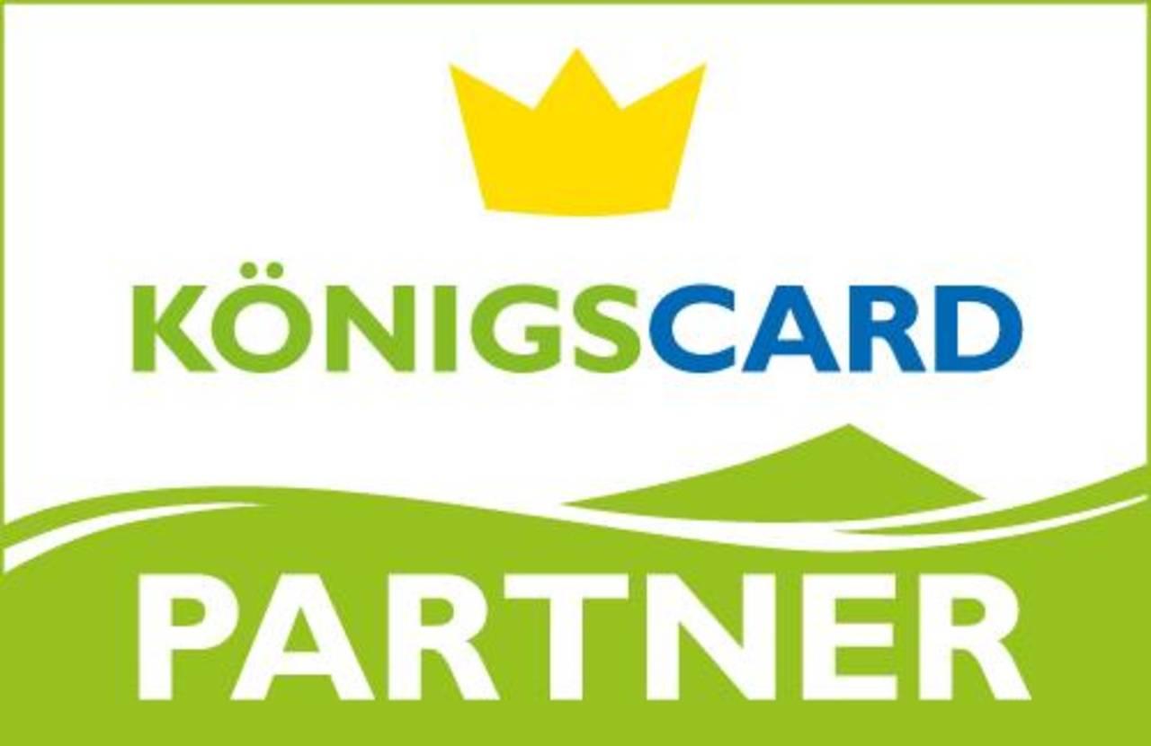 Koenigscard-Partner