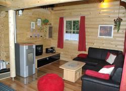 Wohnzimmer_Haus-C