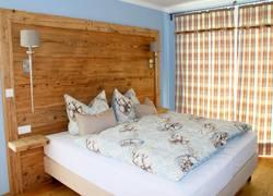 Boxspringbett Schlafzimmer