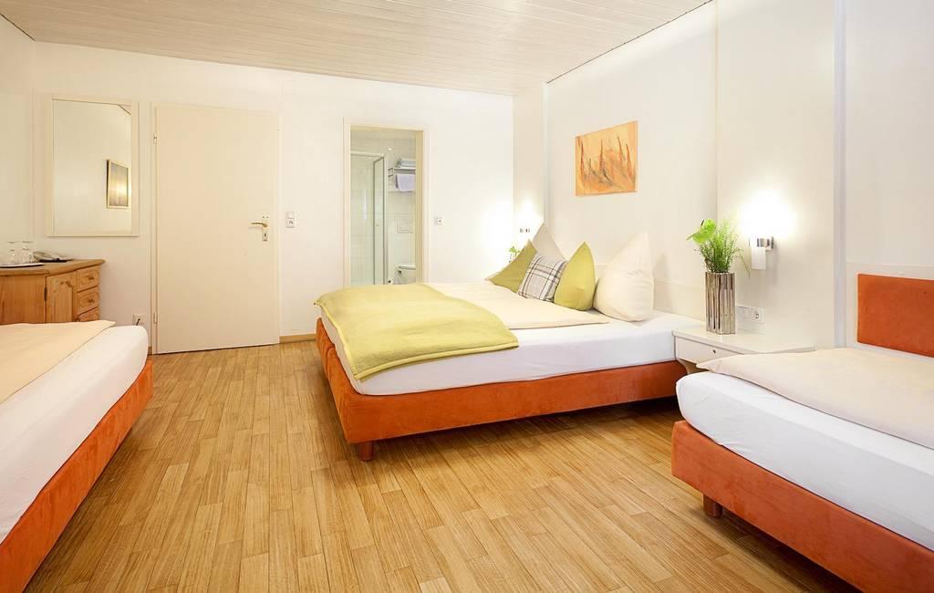 Zimmer #28