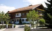 Ferienagentur Herrmann (Landhaus Leu´n Uhl)