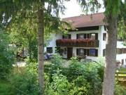 Bauernhof Brenner