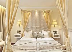 Hotel Schloss Krone7762_2 - Kopie