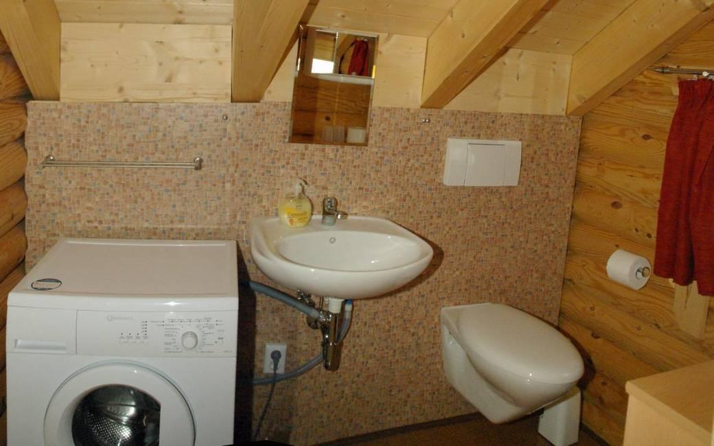 K1024_Toilette-3
