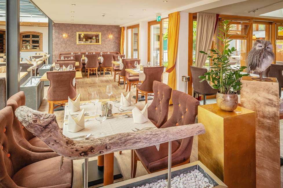Bernhard Bartsch_Restaurant_202007-6247 (7)