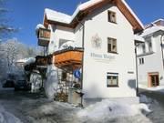 Haus Bagci - Ferienwohnungen