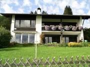 Haus Steffen