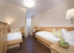 Zimmer #21