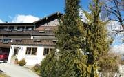 """Landhaus & Pension """"Weißer Hirsch"""""""