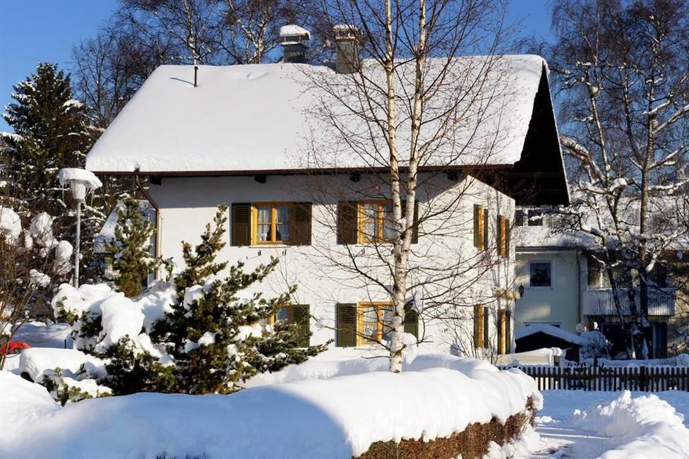 winterdsc02184
