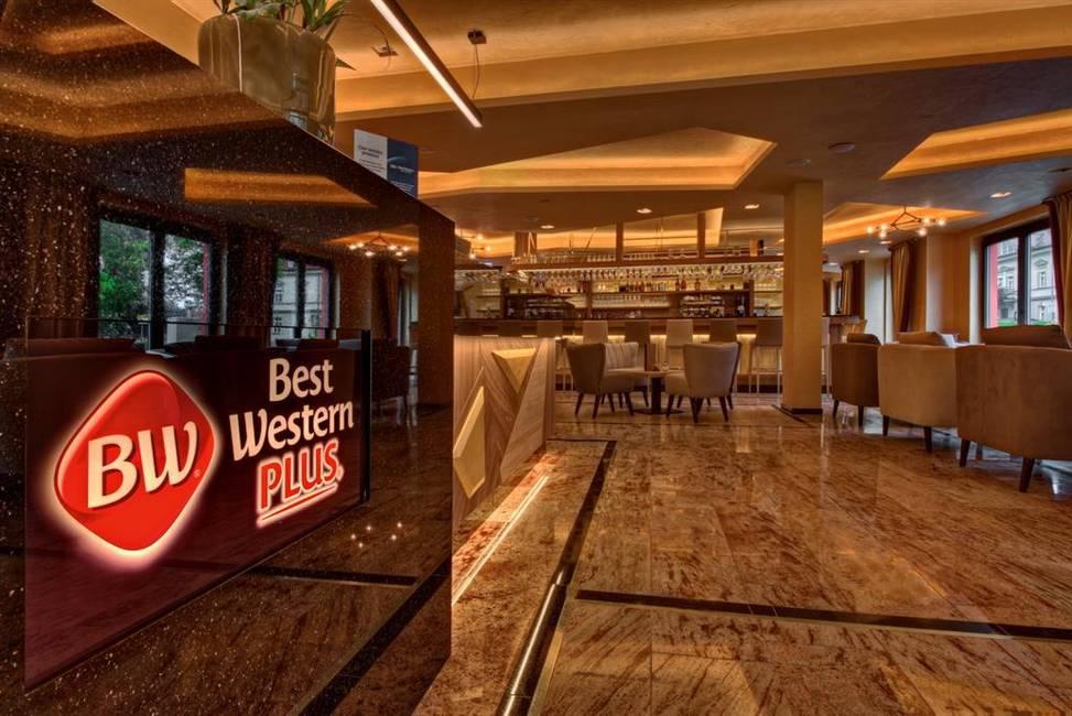 Best_Western_Füssen_003_JMW_1200