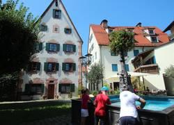 Füssen_Kappenzipfel_6(1)_©Füssen Tourismus und Mar