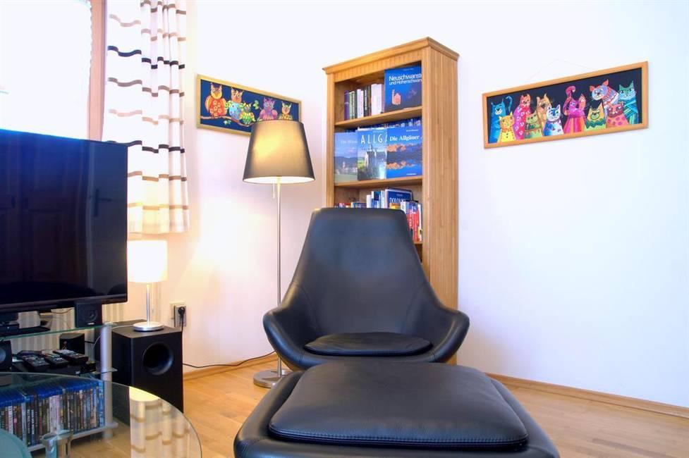 OGWohnzimmer01