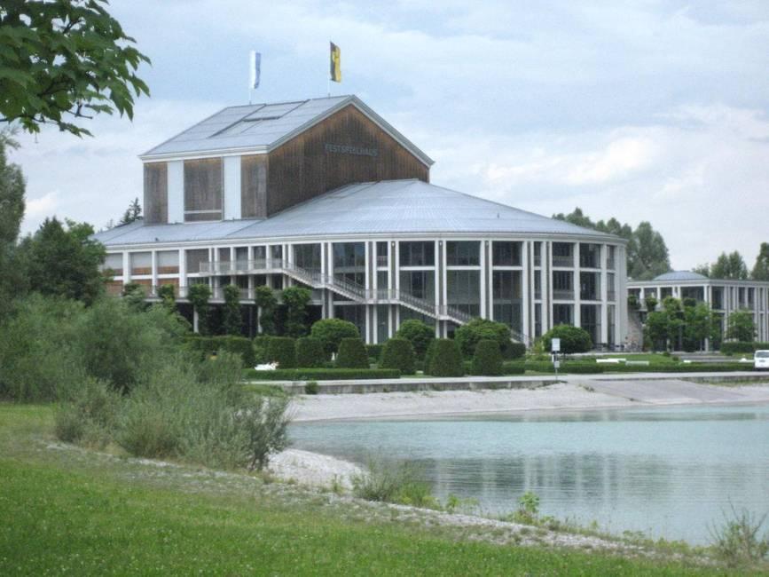 festspielhaus-am-forggensee