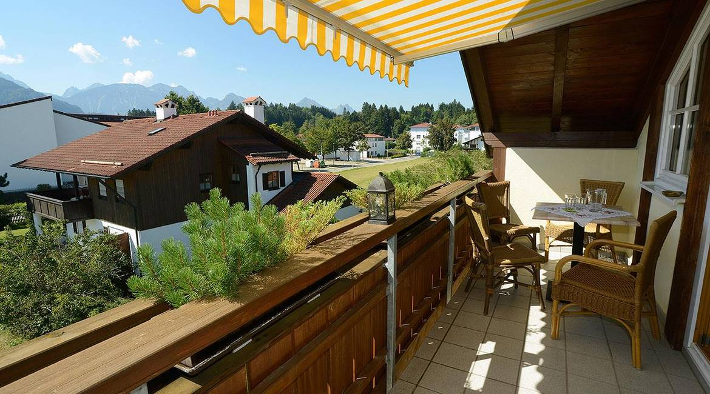 Süd-Balkon2