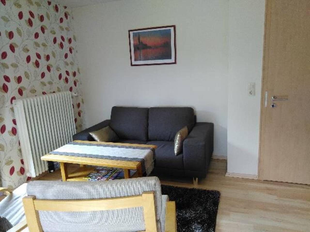 Wohnzimmer3Klein
