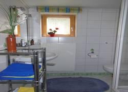 05 Dusche/ WC