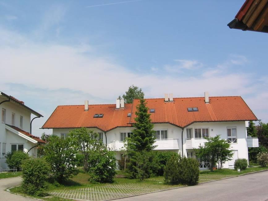 Neuschwansteinblich-Ansicht01