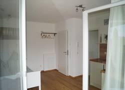 Wohnraum Eingang 2