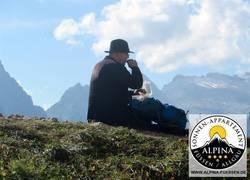 Brotzeit_Bergwandern_Fc3bcssen_new_stars