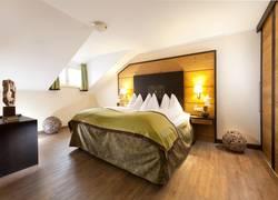 Suite (1)