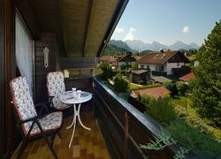 _DSC9060_UlrichHaas.Balkon-WESTJpg