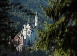 Füssen_Schloss Neuschwanstein_6(11)_©Füssen Touris