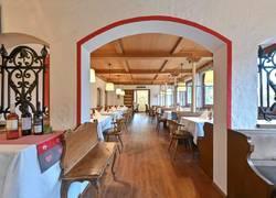 Hotel Ruchti Restaurant (1)