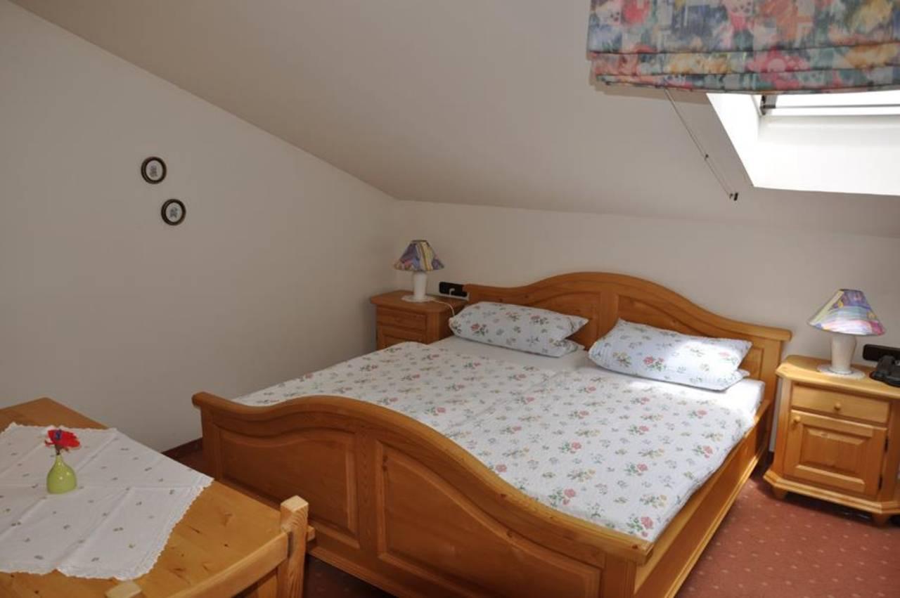 Doppelzimmer3 Bild1