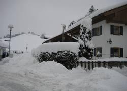 Haus Winter FeWo 2
