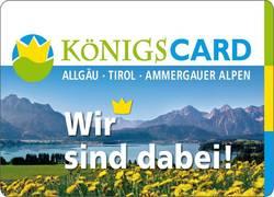 koenigscard-karte_wir_sind_dabei