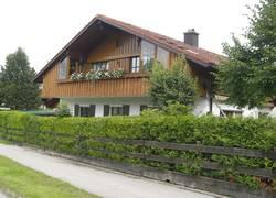 Haus Friedl