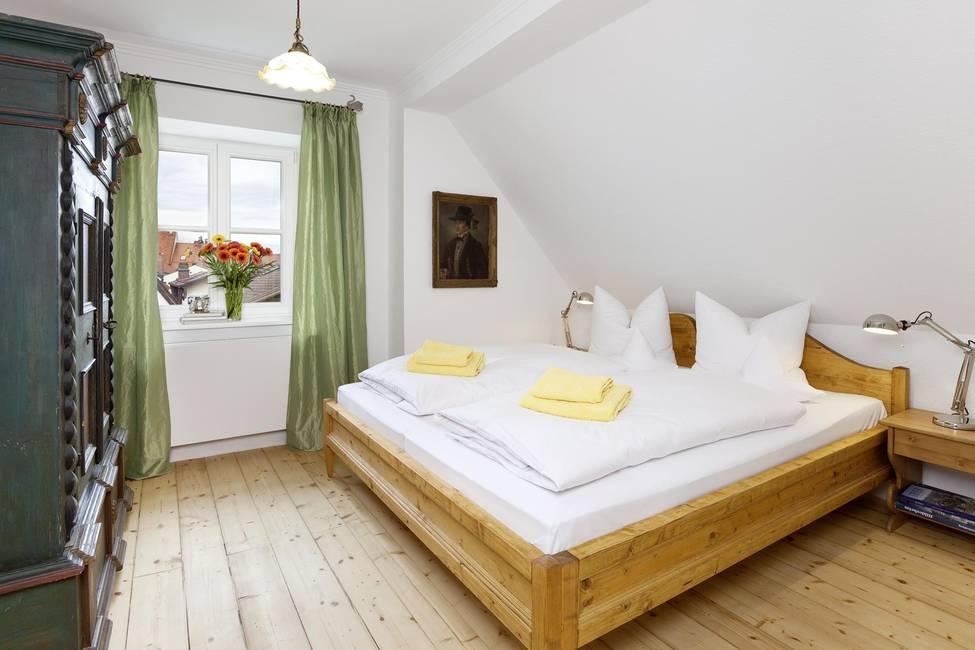 Hohenschwangau_Schlafen_1441